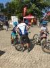 MTB Rennen Kirchberg 2016